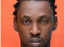 DOWNLOAD Latest Orezi 2019 New Songs, Videos, Albums and Mixtapes 14 Download