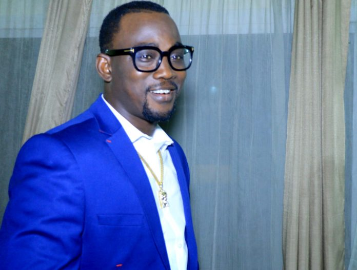 DOWNLOAD Latest Pasuma 2019 New Songs, Videos, Albums and Mixtapes