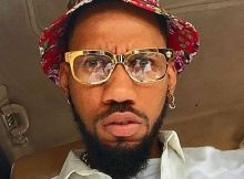 DOWNLOAD Latest Phyno 2019 New Songs, Videos, Albums and Mixtapes 13 Download