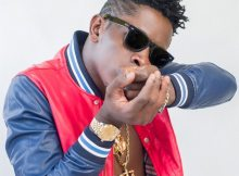 DOWNLOAD Latest Shatta Wale 2019 New Songs, Videos, Albums and Mixtapes 9 Download