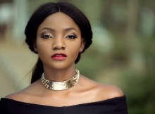 DOWNLOAD Latest Simi 2019 New Songs, Videos, Albums and Mixtapes 9 Download