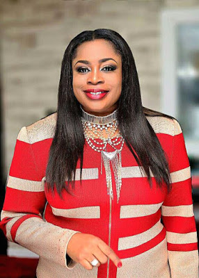 DOWNLOAD Latest Sinach 2019 New Songs, Videos, Albums, Features and Mixtapes