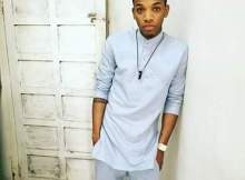DOWNLOAD Latest Tekno 2019 New Songs, Videos, Albums and Mixtapes 13 Download