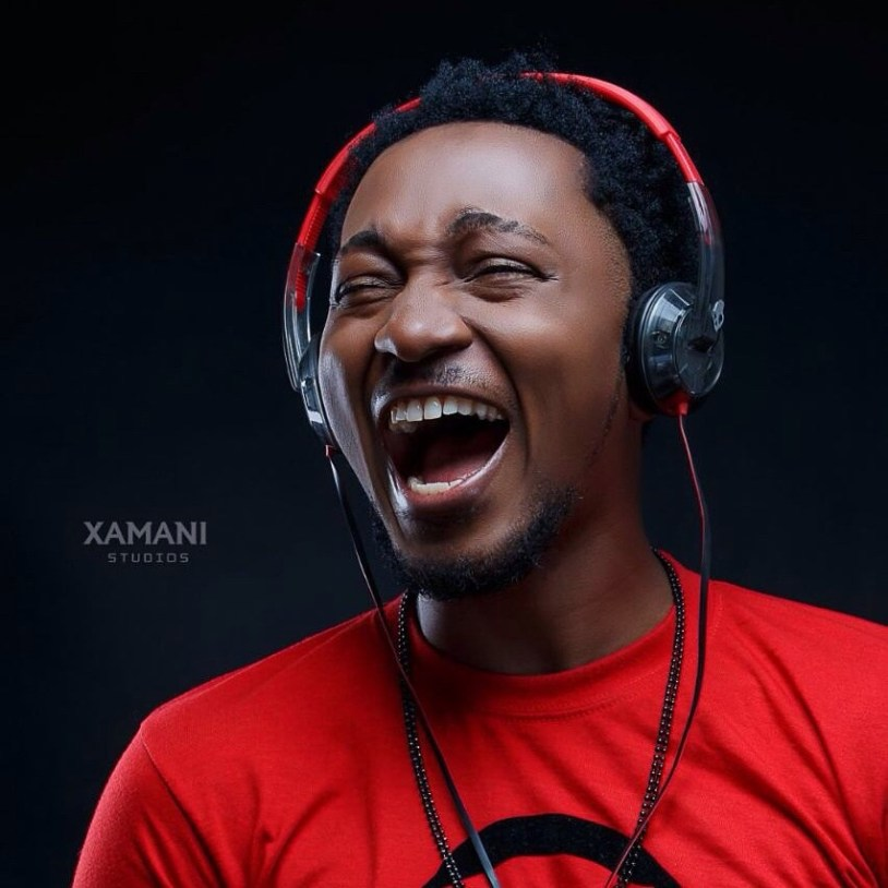 DOWNLOAD Latest Terry Tha Rapman 2019 New Songs, Videos, Albums, Features and Mixtapes