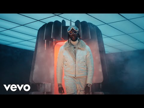 VIDEO: 2 Chainz Ft. Adam Scott - Expensify This Mp4 Mp3 Audio