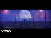 VIDEO: Chris Brown - Undecided 9 Download