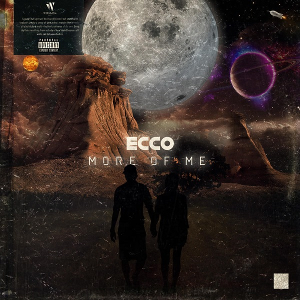 Ecco - Good Old Days + Flyin (Outro) Mp3 Audio