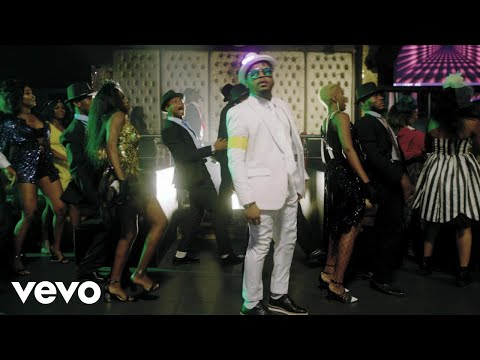 VIDEO: Olamide - Woske Mp4
