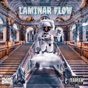 Dee Moneey - Laminar Flow (Full Album) Ep Zip Mp3 Free download
