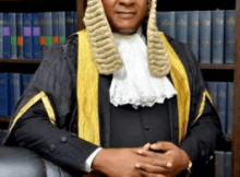 """Meet """"Onyechi Ikpeazu"""" The Lawyer Who Convinced Tribunal To Declare Adeleke As Governor 36 Download"""