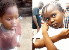 """""""We Almost Aborted Her, Now She Has Changed Our Lives"""" - Success' Parents 38 Download"""