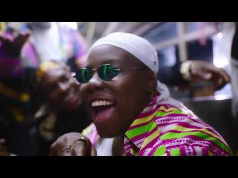 VIDEO: Idahams & Teni - No one else Mp4