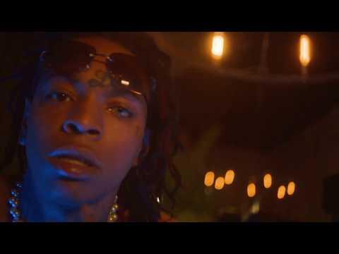 VIDEO: Lil Gotit - Instead Mp3 Audio Mp4 Download