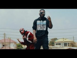 VIDEO: R2Bees - Site 15 Mp4