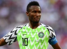 See The Strong Message Mikel Obi Send To President Muhammadu Buhari 20 Download