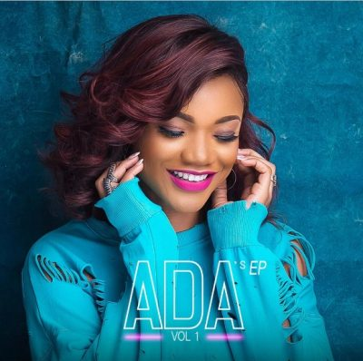 Ada - No One Like You Mp3 Audio Download