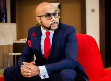 Banky W Wants Justice To Be Done on The Young Man Allegedly Killed By SARS 18 Download