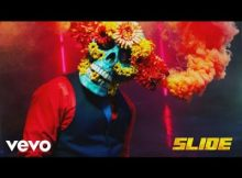 French Montana - Slide ft. Blueface & Lil Tjay 6 Download