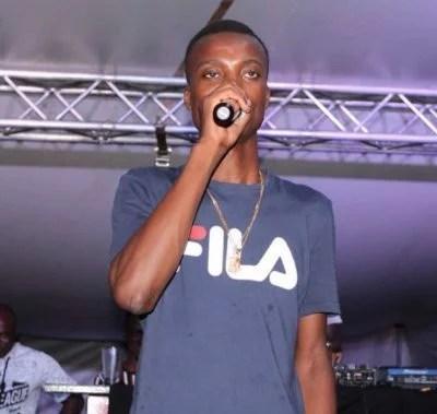 King Monada - Mpheni Dilo Txaka Mp3 Audio Download