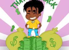 Lil Uzi Vert - That's A Rack 10 Download