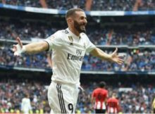 VIDEO: Real Madrid Vs Athletic Bilbao 3-0 LA Liga 2019 Goals Highlights 20 Download