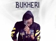 Smile The Genius - Bukheri 30 Download