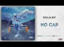 Soulja Boy - No Cap 9 Download