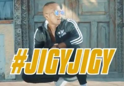 T.I.D ft Rich Longomba - Jigy Jigy (Audio + Video) Mp3 Mp4 Download