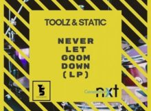 Toolz & Static - 2 Brothers 19 Download
