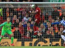 VIDEO: Liverpool Vs Huddersfield 5-0 EPL 2019 Goals Highlights 14 Download
