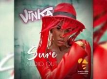 Vinka - Sure 18 Download
