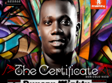 Duncan Mighty - All Belongs to You (Audio + Video) 11 Download