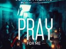 Johnsynarno - Pray For Me 2 Download