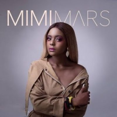Mimi Mars - Mua (Audio + Video) Mp3 Mp4 Download