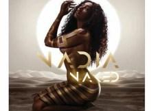 Nadia Nakai - Imma Boss 8 Download