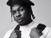 Runtown ft. Popcaan - Oh Oh Oh (Lucie Remix) 12 Download