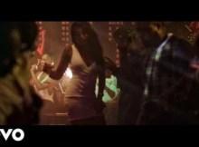 VIDEO: Anatii - Wena 9 Download
