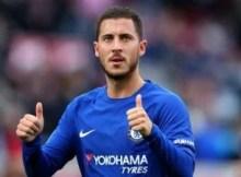 VIDEO: Chelsea Vs Frankfurt 4-3 Penalty Goals Highlights 5 Download