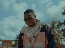 VIDEO: S Cole Ft. Barry Jhay - Without You 3 Download