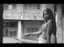 1Da Banton - Farabale (Audio + Video) 15 Download