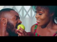 Abena Akuaba - Dedeede (Audio + Video) 20 Download