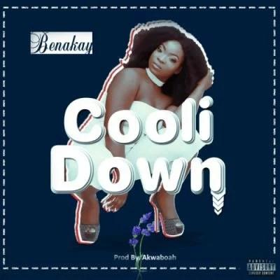 Benakay - Cooli Down (Audio + Video) Mp3 Mp4 Download