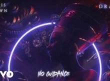 Chris Brown - No Guidance ft. Drake 3 Download