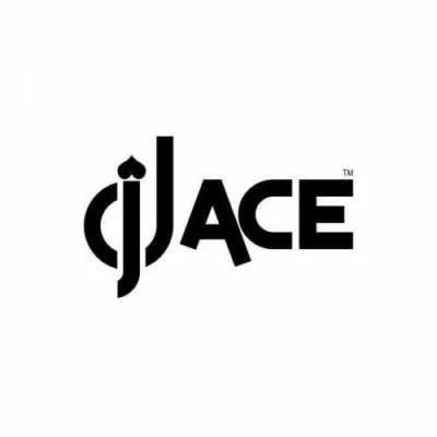 DJ Ace - O Nketsang Mp3 Audio Download