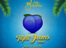 DJ Java ft. Falz, Ajebutter22 - Tight Jeans (Remix) 19 Download