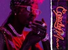 Flame ft. Ayanda Jiya - Don't Bother 5 Download
