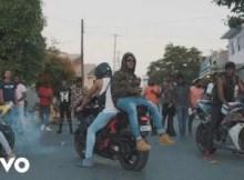 Jahvillani - Clarks Pon Foot (Audio + Video) 11 Download