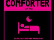 Lady Donli - Comforter (Prod. JMS) 15 Download