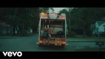 VIDEO: NF - When I Grow Up Mp3 Audio video Mp4 Download