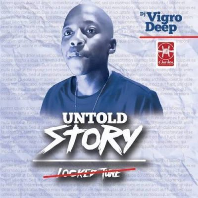 Vigro Deep - Kamogelo + Come To Me Mp3 Audio Download